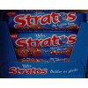 Nidar Stratos Bars - Luft Chocolate Bars